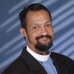 His Excellence Apostle Archbishop Dallas Miller