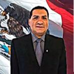 His Excellency Archbishop Jesus Othon Rodriguez Garcia
