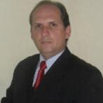 His Excellency Apostle Archbishop Dom Cláudio Márcio Lucena Da Silva – Royal Prince Magnus Augustus 1º