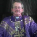 His Excellency Archbishop Dale Bradford Sarff