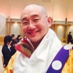 Archbishop Dr. Shinkou Morohoshi