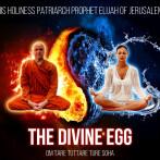 The divine egg